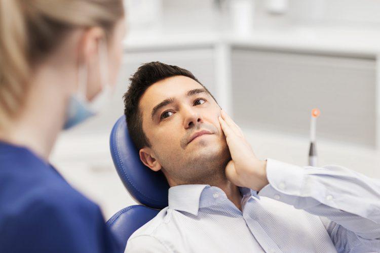 dental-emergency-dentalia-demo