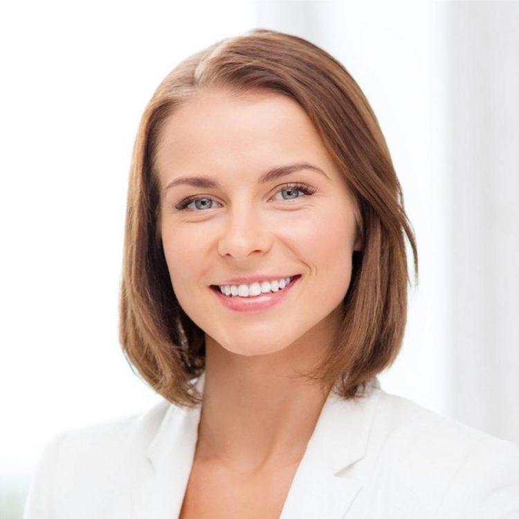 Dentalia doctor profile